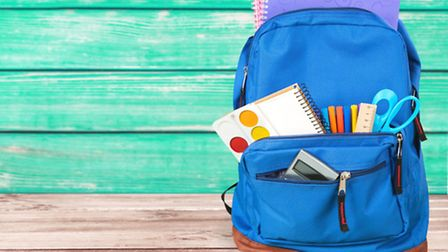 12 things you should know about French schools © artisteer / ThinkstockPhotos
