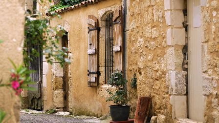 Maximise your viewing to find your dream home in France quicker ©Joop Kleusken - dreamstime