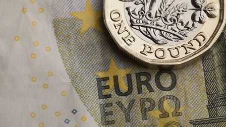 What impact will the UK General Election and Brexit have on currency transfers to France?