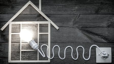 How to set up your electricity in France © udra Thinkstockphotos