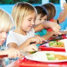 Why are French school dinners so good? © monkeybusinessimages / Thinkstockphotos