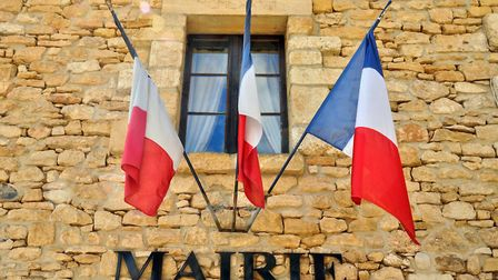 Find out about the role of the mayor in France © Packshot / Fotolia