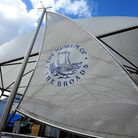 The Museum of the Broads at Stalham. Photo: Bill Smith