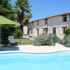 Rent your property with Holiday France Direct
