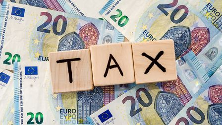 Moving to France could reduce your tax bill © alfexe / iStock / Getty Images Plus