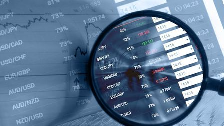 A market order could save you money on currency exchange © TheaDesign / Thinkstockphotos