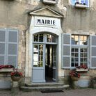 The mayor and mairie play an important role in French life © Living France magazine