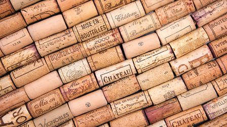 Find out everything there is to know about corks in France at Mezin's cork museum ©ThinkstockPhotos