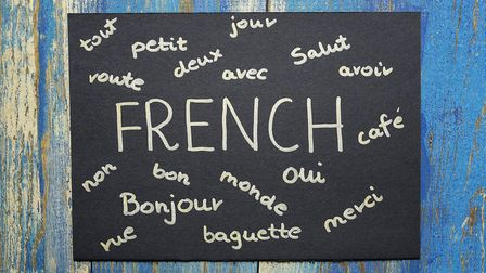 Test your French with our quiz © chrupka / Thinkstockphotos