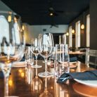 There are lots of affordable options when it comes to dining in Michelin-starred restaurants in Fran