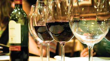 The French wine industry has diversified and modernised in recent decades ©Fotolia/PiotrSikora