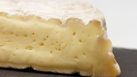 Pontl'Eveque is thought to be one of the oldest cheeses in France. Pic: Coyau/Wikimedia Commons