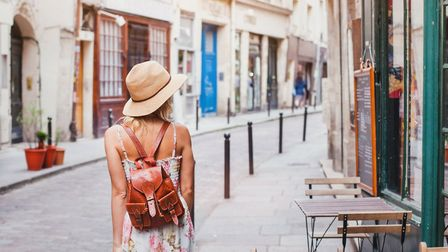 Use this checklist to make sure you're ready for your move to France © anyaberkut - iStock / Getty I