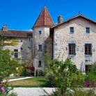 Renting out your French holiday home, like this gorgeous gite in Poitou-Charentes, has never been ea