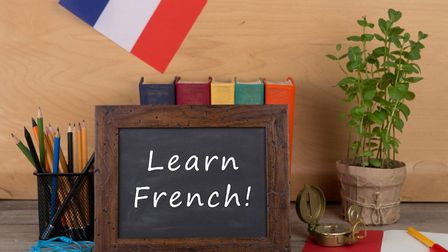 Learn about some of the many dialects of France in this quiz. Pic: Veranoverde/iStock/Getty