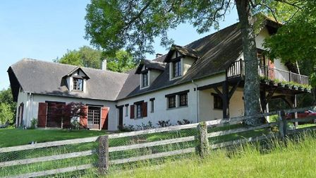 Home for sale in Orne - Sextant Properties