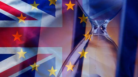 The UK government is encouraging EU member states to protect the rights of UK citizens living in EU