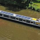 Boat test: Shine (photo: Andy R Annable)