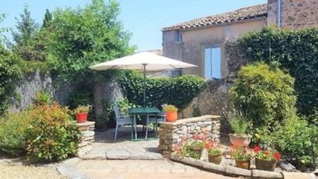 property for sale near Montpellier