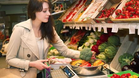 Read our LF guide to supermarket shopping in France (c) JMLPYT / Getty Images