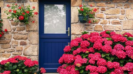 Take a long hard look at your French property criteria (c) Yana Solovets - Getty Images