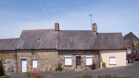 Property for sale in Manche with Belle France Property