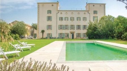 Property for sale in Aude with Real Estate Languedoc