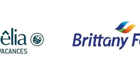 Sunelia Vacances and Brittany Ferries