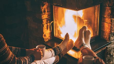 There are several great options for heating your French home (c) Solovyova/ Getty Images