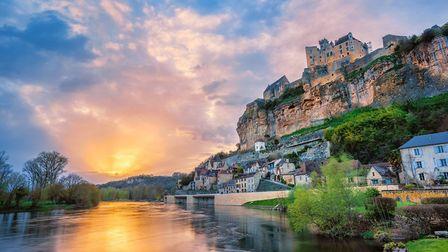 Dordogne remains the most popular department for Brits looking to buy in France (c)Xantana/Getty Ima