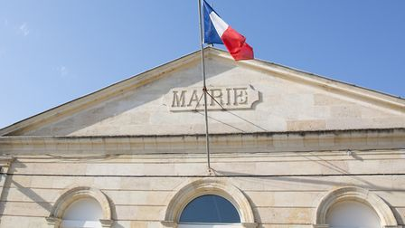 Learn about the many roles of the Maire (c)OceanProd/Getty Images