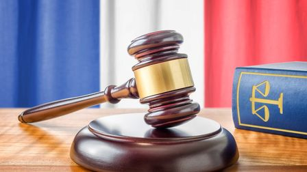 French tax law must be considered in cross-border estate planning (c) Zerbor / Getty Images