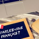 Hone your French from home with these online French teachers. Pic: Stadtratte/Getty