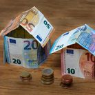 The tax implications of selling a property in France may be affected by Brexit trade talks (c) HJBC/
