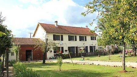Property in Vienne for sale with Actous Immobilier