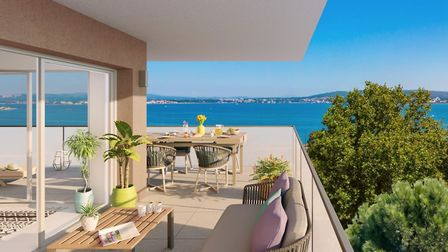 Property in Herault on the market with Leggett Immobilier