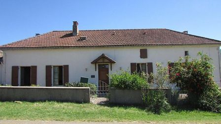 Property for sale in Tarn-et-Garonne with Agence Newton