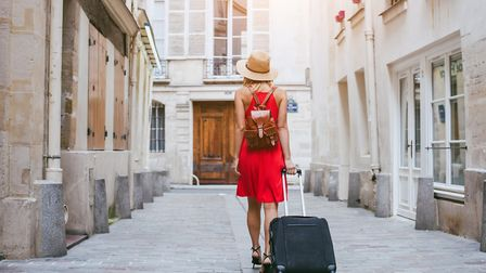Here's how the lifting of travel restrictions will benefit househunters (c)anyaberkut/Getty Images