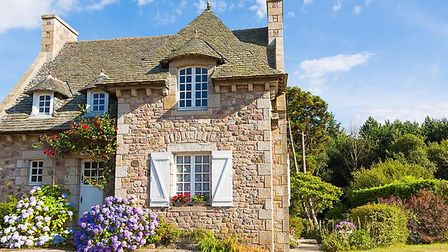 French property webinar: all you need to know about making a successful purchase (Photo: iStock/Gett