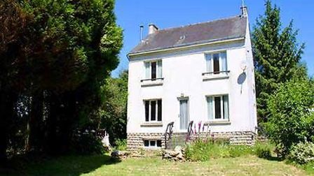 Property for sale near Pont-Aven