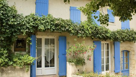 Not only are the rates low, French fixed rate mortgages are also a good way to protect your money(c)