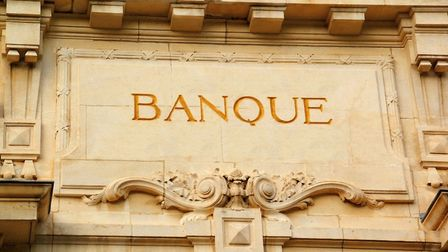 How you want to use your French bank account will determine which is best for you (c) Max Labeille /