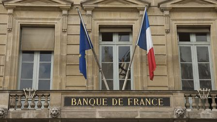 Read our guide to banking in France (c) Manakin / Getty Images