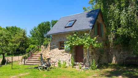 Before you decide on a move to France, here are some thing to consider (c)IvonneW/Getty Images