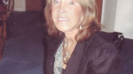 Mel Thomas, who was passionate about memory clubs she set up in Gorleston, has died aged 78.
