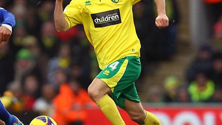 Norwich City and the club's main shirt sponsor Aviva will show their support for the Railway Childre