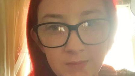 Chloe Kidd has called for more awareness of endometriosis after it took ten years to diagnose her co