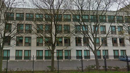 The public inquiry was held at the office of the traffic commissioner in Cambridge. Picture: Google