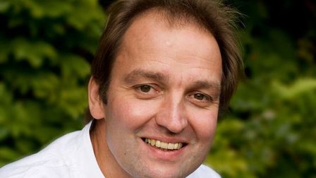 A top Norfolk chef and restaurant owner is among voices urging the government to appoint a minister