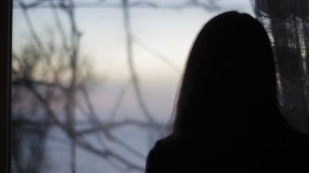 Charities said it was proving very difficult to get the Crown Prosecution Service to charge for rape